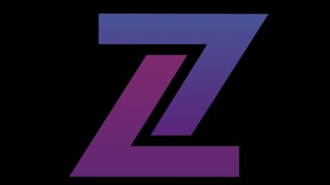 Logo of Zeus Confidential hiring for jobs in Singapore on GrabJobs
