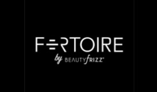 Logo of Fortoire by Beautyfrizz hiring for jobs in Singapore on GrabJobs