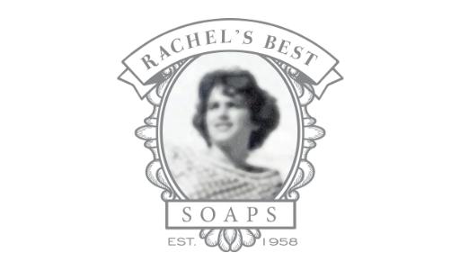 Logo of Rachel's Best Soaps hiring for jobs in Singapore on GrabJobs