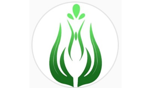 Logo of GF Culinary hiring for jobs in Indonesia on GrabJobs