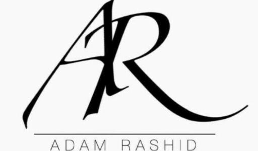 Logo of Adam Rashid hiring for jobs in Singapore on GrabJobs