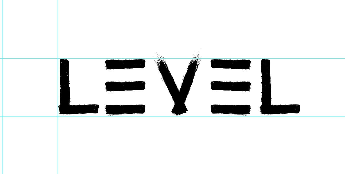 Logo of Level Pte Ltd hiring for jobs in Singapore on GrabJobs