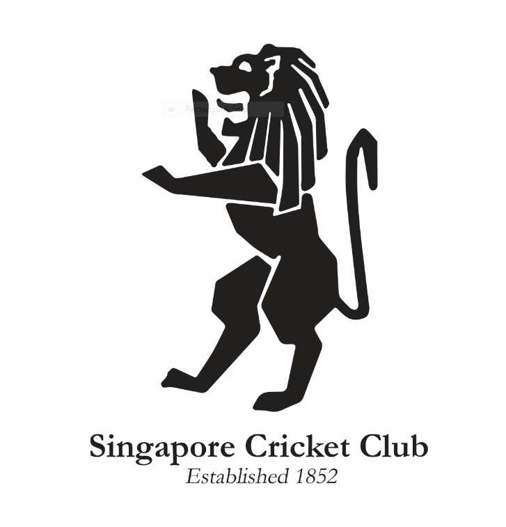 Logo of Singapore Cricket Club hiring for jobs in Singapore on GrabJobs