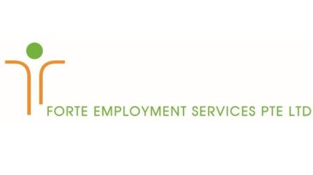 Logo of Target Recruitment hiring for jobs in Singapore on GrabJobs