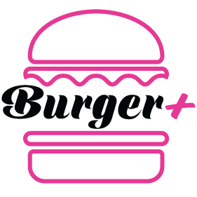 Logo of Burger+ hiring for jobs in Singapore on GrabJobs