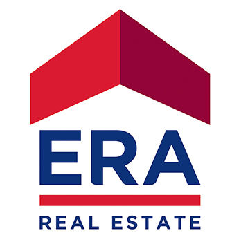 Logo of Era Realty Network Pte Ltd hiring for jobs in Singapore on GrabJobs