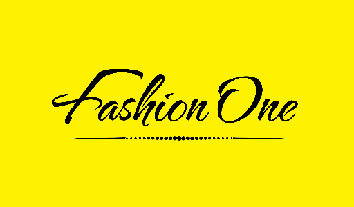 Logo of Fashion One Pte Ltd hiring for jobs in Singapore on GrabJobs