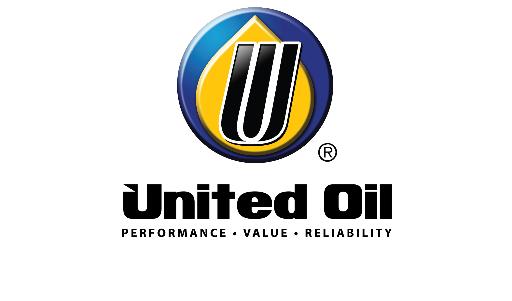United Oil Company Pte Ltd