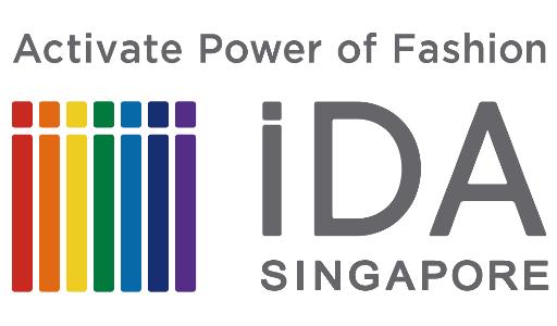 iDA SG Pte Ltd
