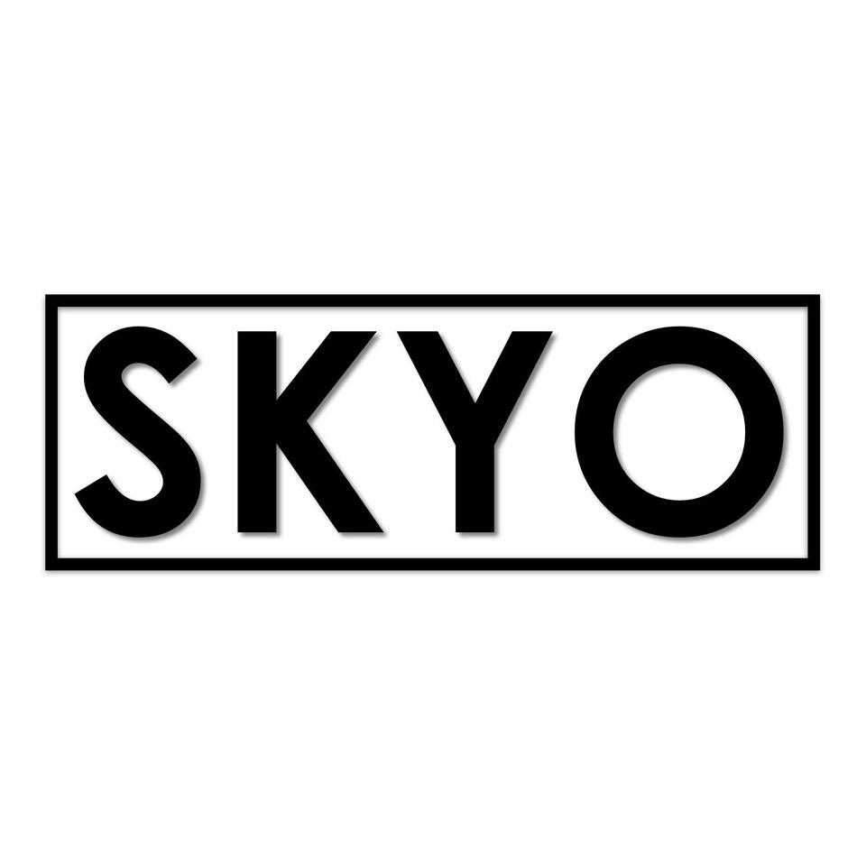 Seow Kai Yuan Organisation