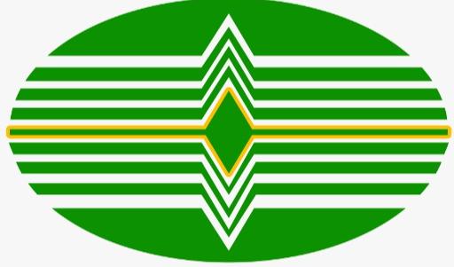 PT.Kontakperkasa Futures Surabaya