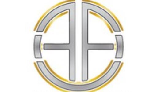 Advantage Partners Group