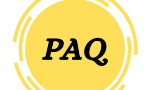 PAQ Pte Ltd