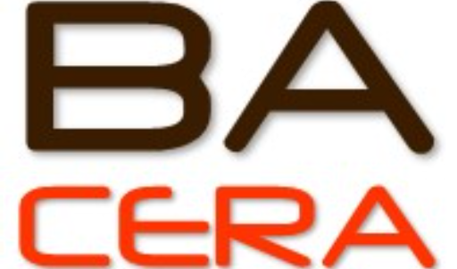 Logo of Bacera Pte Ltd-Bathroom and Kitchen Connoisseur hiring for jobs in Singapore on GrabJobs