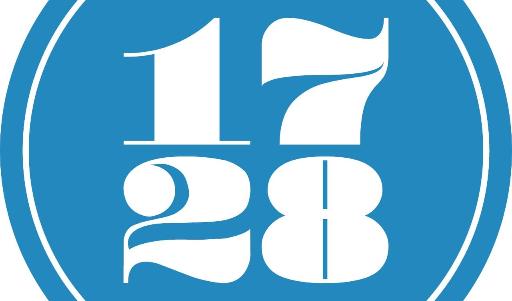 Logo of 1728 Dental Group hiring for jobs in Singapore on GrabJobs