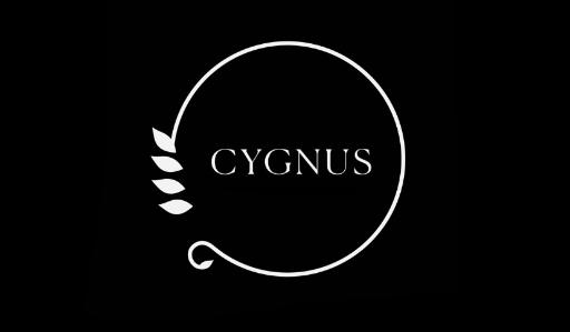 Cygnus Co