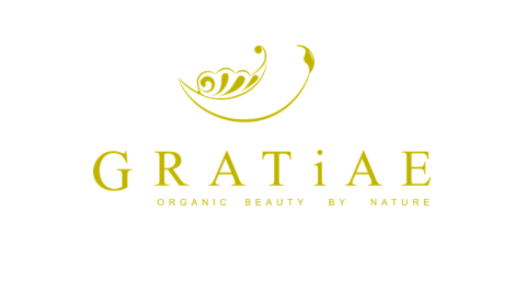 Logo of Gratiae hiring for jobs in Singapore on GrabJobs