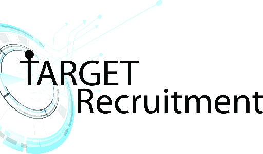 Logo of Target Recruitment hiring for jobs in Singapore on GrabJobs