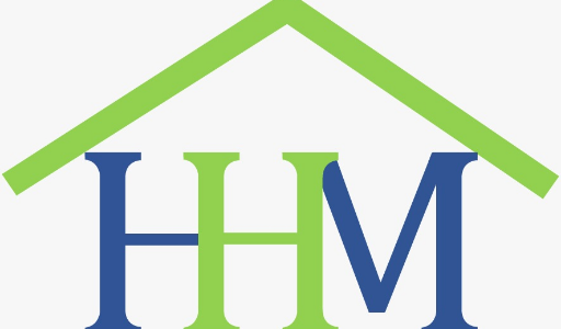 Healthy Homes Marketing Pte Ltd