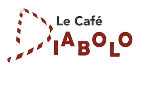 Le Cafe Diabolo