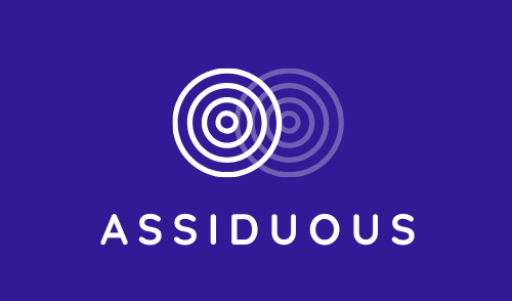Logo of Assiduous Confidential hiring for jobs in Singapore on GrabJobs