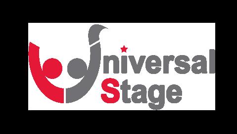 Universal Stage Pte Ltd