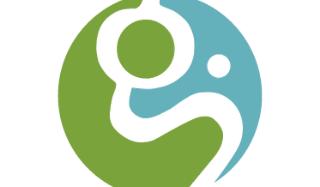 Logo of G.Spa Pte Ltd hiring for jobs in Singapore on GrabJobs