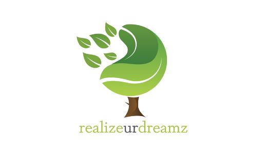 Logo of Dream Big & Prosper hiring for jobs in Australia on GrabJobs