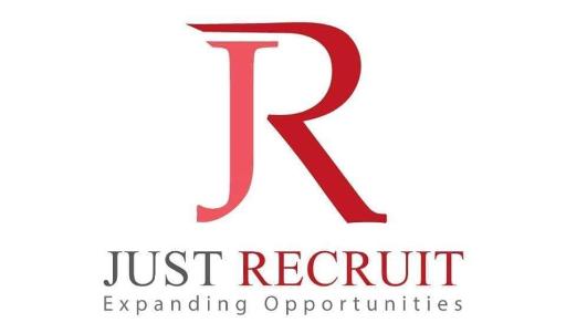 Logo of Omote hiring for jobs in Singapore on GrabJobs