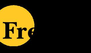 Logo of Fresher365 Pte Ltd hiring for jobs in Singapore on GrabJobs