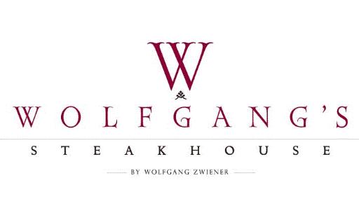 Wolfgang's Steakhouse Singapore