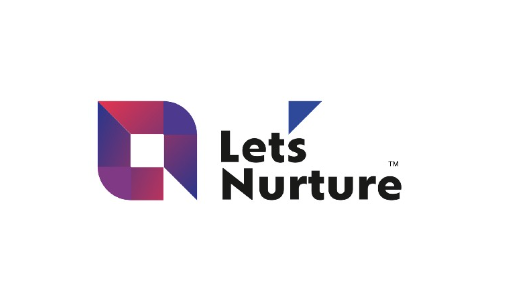 Logo of Let's Nurture hiring for jobs in Canada on GrabJobs