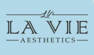 La Vie Aesthetics