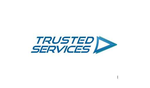 Trusted Services Pte Ltd