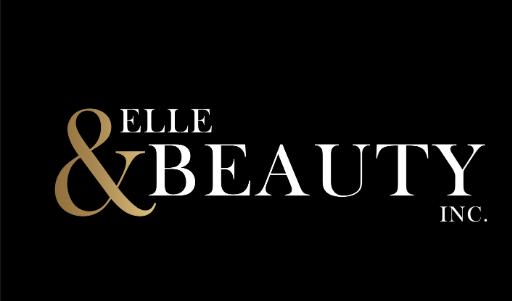 Logo of Elle & Beauty Inc hiring for jobs in Philippines on GrabJobs
