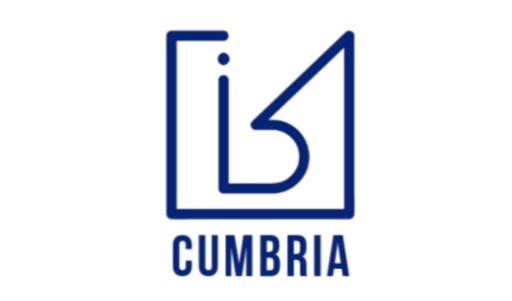 Cumbria Ridge, Inc.