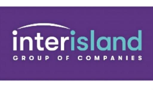 Inter Island Manpower Pte Ltd