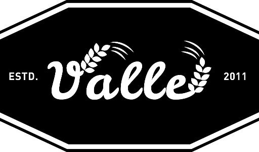 Logo of Valle hiring for jobs in Singapore on GrabJobs