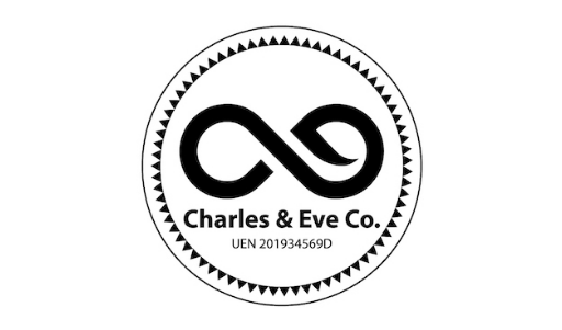 Charles & Eve Co.