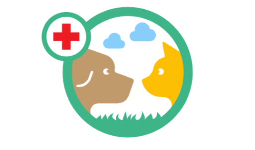 Pets Avenue Veterinary Clinic