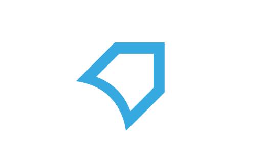 Logo of Geniebook Pte Ltd hiring for jobs in Indonesia on GrabJobs