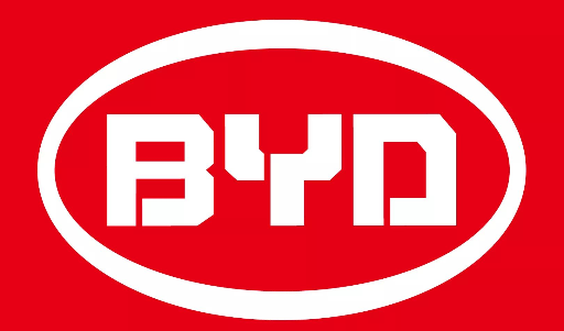 BYD Philippines Corp.