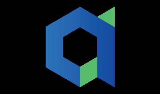 Logo of Aspert Solutions Pte Ltd hiring for jobs in Singapore on GrabJobs
