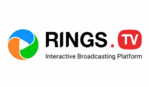 RINGS.TV Pte Ltd