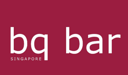 Logo of Kilo Kitchen Pte Ltd hiring for jobs in Singapore on GrabJobs