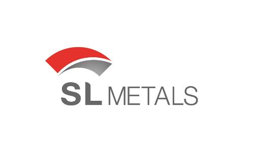 SL Metals Pte Ltd