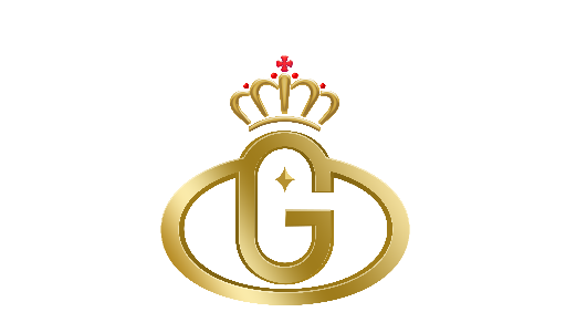 Global Ginseng (Group) Pte Ltd