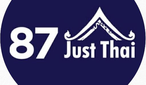 87 Just Thai