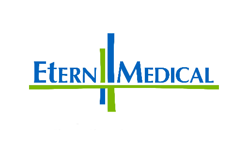 Logo of Etern Medical Clinic hiring for jobs in Singapore on GrabJobs