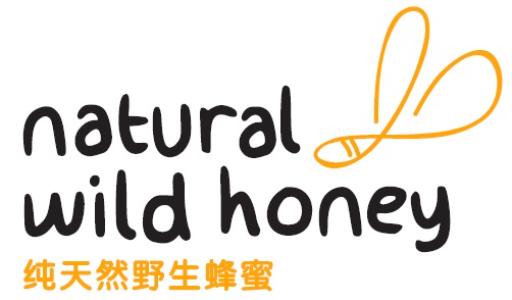 Natural Wild Honey Pte Ltd